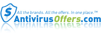 AntivirusOffers logo