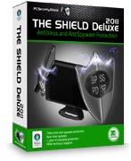 Security shield antivirus latest version 2019 free download.